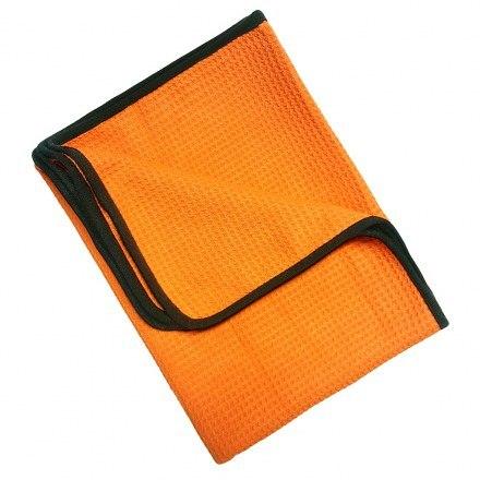ADBL Goofer Towel 35x35cm (Ręcznik do szyb) - GRUBYGARAGE - Sklep Tuningowy